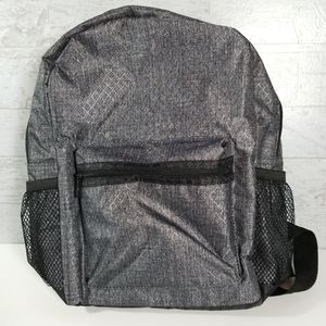 Thirty-One Lil' Go Backpack Signature Collection